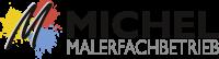 Michel Malerfachbetrieb
